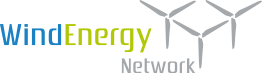 WindEnergy Network Logo